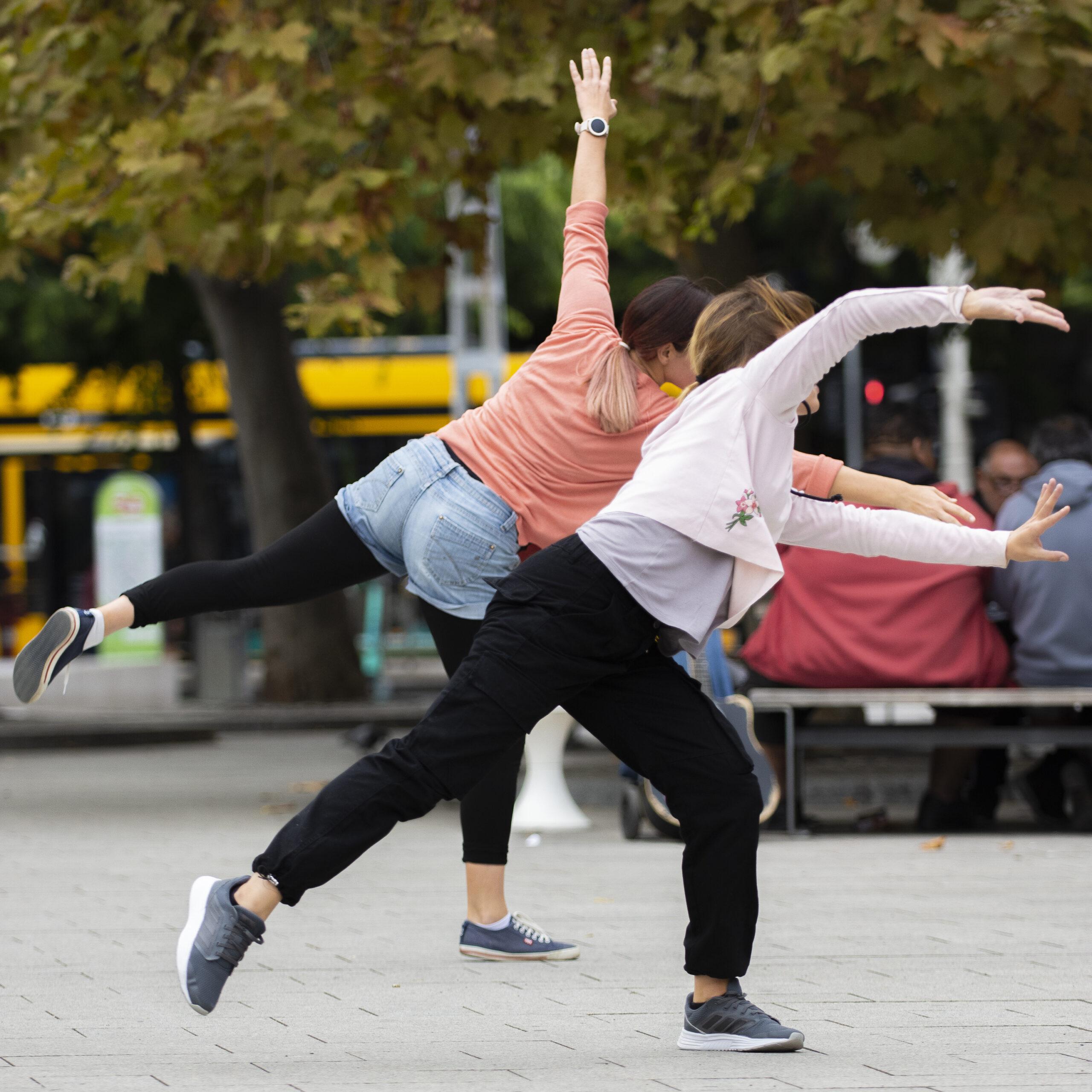 tancra-fel-online-dance-promotion-program-13