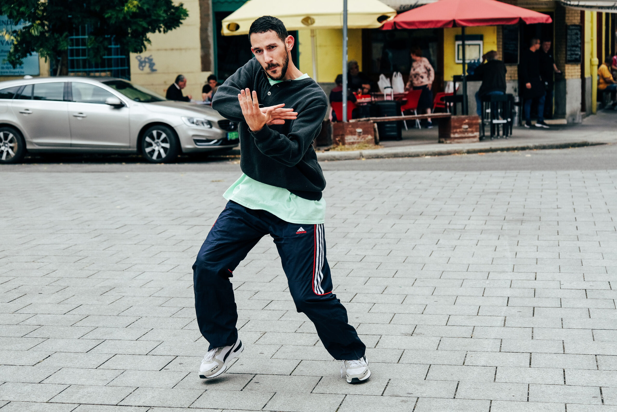 tancra-fel-online-dance-promotion-program-11
