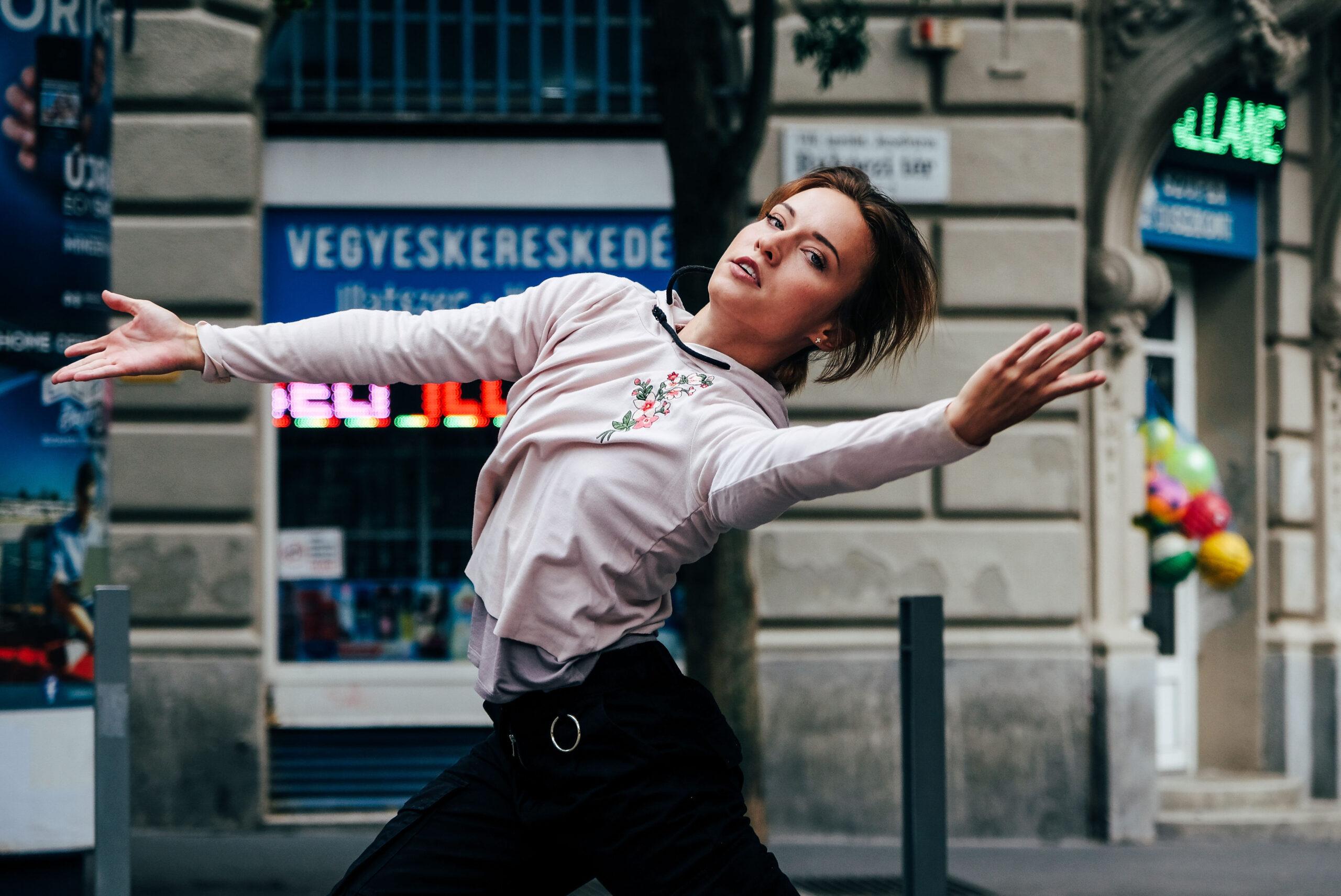 tancra-fel-online-dance-promotion-program-12