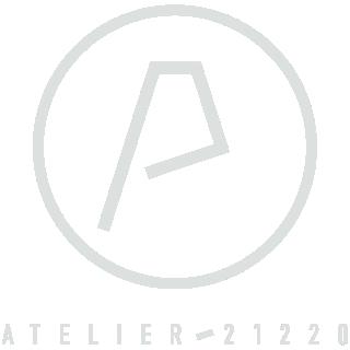 atelier-21220-logo-white-circle-01