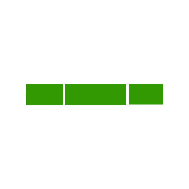 garage29-logo