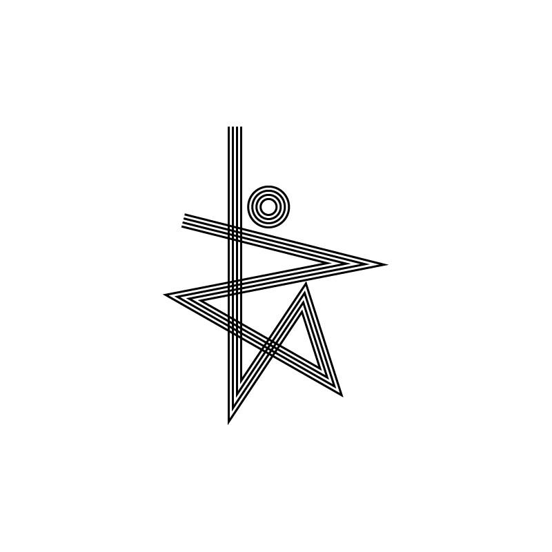 imre-zoltan-program-logo