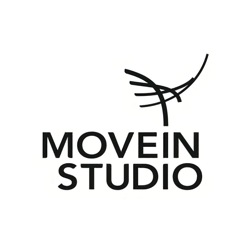 movein-studio-logo