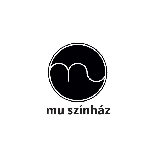mu-szinhaz-logo