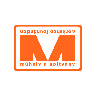 muhely-alapitvany-logo