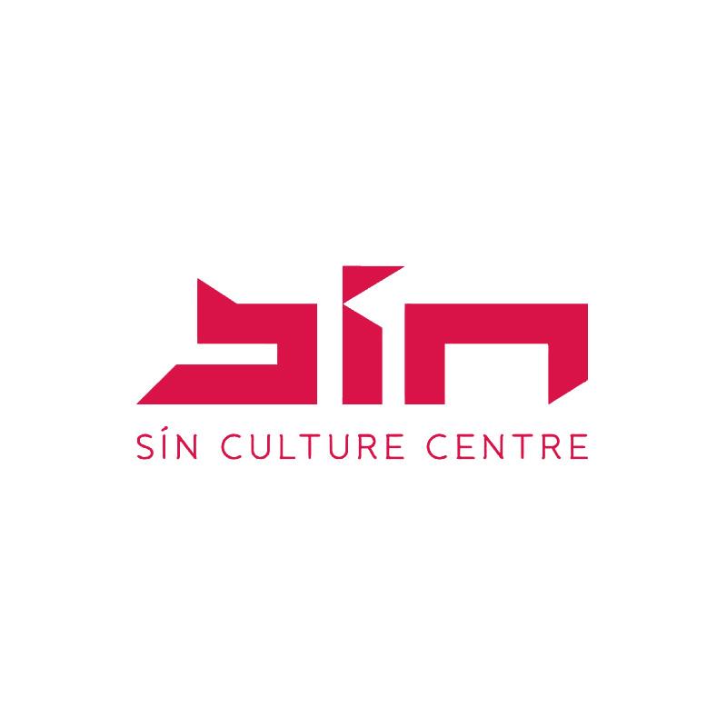 sin-culture-center-logo