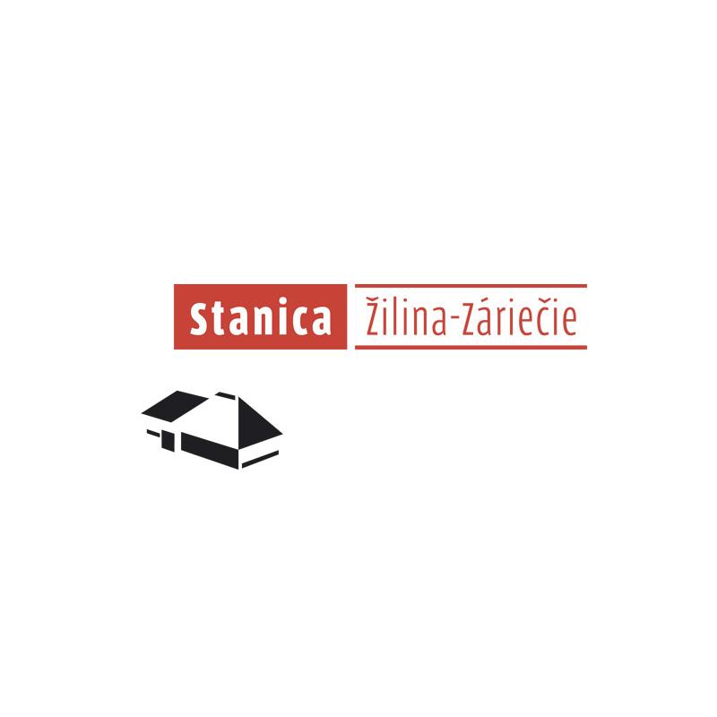 stanica-logo