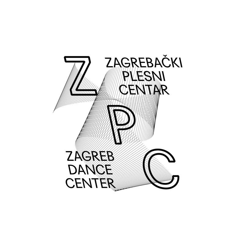 zpc-logo